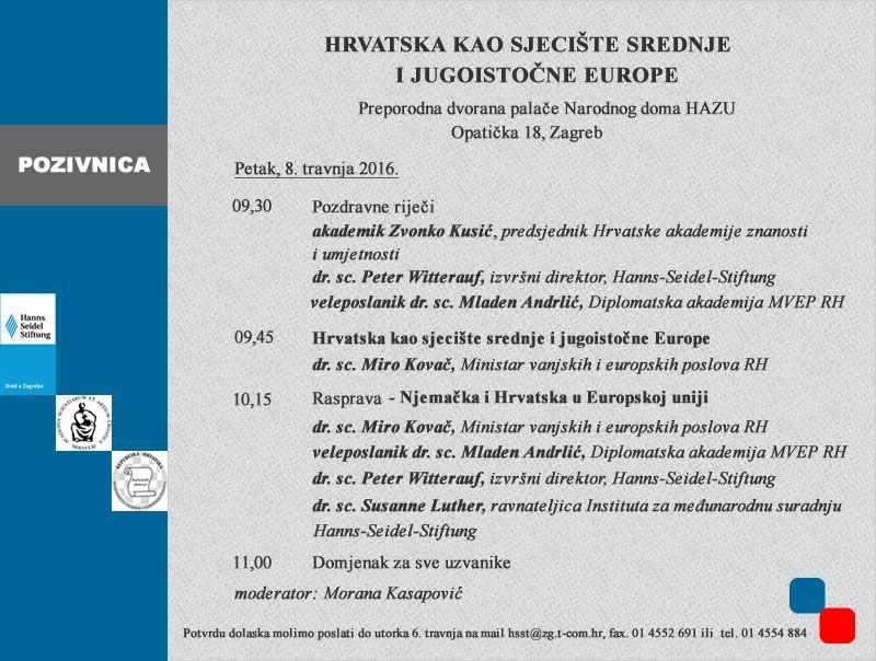http://hrvatskifokus-2021.ga/wp-content/uploads/2016/04/08.04_U-HAZU-tribina-HRVATSKA-KAO-SJECISTE-SREDNJE-I-JI-EUROPE_poziv.jpg