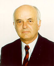 Dragan Dekaris