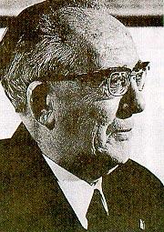 Jakov Gotovac